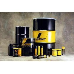 德国oil GEM 1-460克鲁勃齿轮油图片