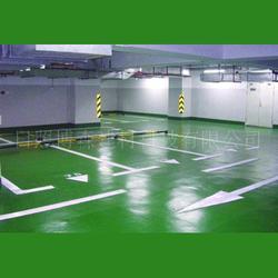 博森建材专做环氧优质地坪,环氧优质地坪,环氧优质地坪图片
