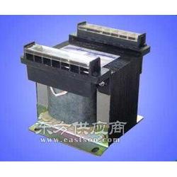 JBK3-63VA控制变压器行情最新报价图片