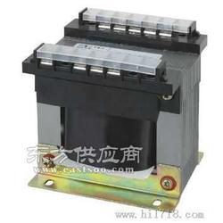 JBK3-160VA控制变压器行情最新报价图片