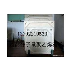 超高压延微晶板材厂家图片