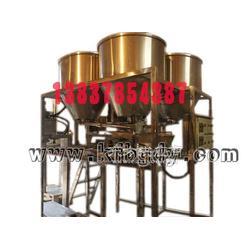 供应包公豆业豆皮机加工机械图片