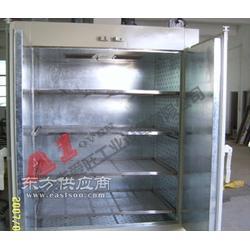 爱旺供应丝印烤箱 18年专业制造质量有保障图片