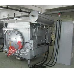 高温热风循环烘箱就选爱旺厂家,可非标订制各种型号工业烤箱图片