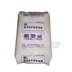 EVA UE649-04台湾聚合图片