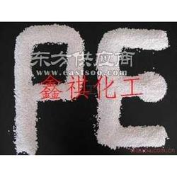 PE聚乙烯无晶点薄膜专用阻燃母粒出厂价图片