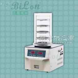 冷冻干燥机的调温处理方法图片