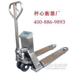 叉车电子秤供应商叉车电子秤厂家直销叉车电子秤图片
