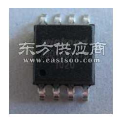 华邦SPI FLASH闪存芯片W25Q16BVSSIG W25Q16 25Q16图片