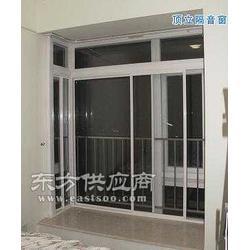 汉阳隔音窗 让您远离噪声聆听心声图片