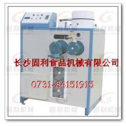米粉机设备-米粉机-湖南米粉机哪里可以买到图片