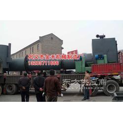 木炭机致富无限可能等你来发现JHP图片
