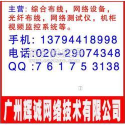 图腾标准网络机柜42U/47U机柜600800机柜图片