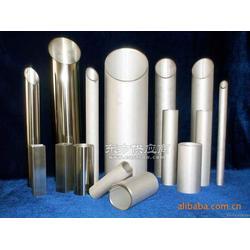 309不锈钢焊接管309不锈钢镜面管图片