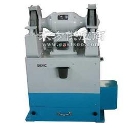 MC3030ZA除尘式砂轮机自动清灰型图片