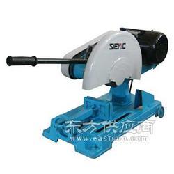 型材切割机J3G2-4002.2KW图片