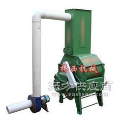 棉花轧花机制造厂数控设备图片