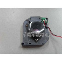 双滤光片切换器IR-CUT生产商图片