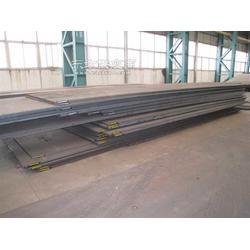 专业供应q195钢板优可零割发货快图片