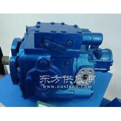 ARKpv089泵图片