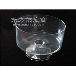 一次性航空杯模具壁厚可达50丝的航空杯模具图片