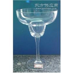 透明杯模具壁厚可達50絲的航空杯模具圖片