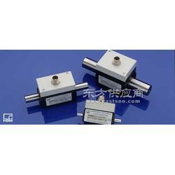 T22扭矩传感器图片