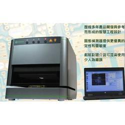 金东霖供应美国博曼膜厚测试仪镀层膜厚测试仪图片