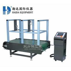 厦門海达HD-113A箱包检测仪器图片