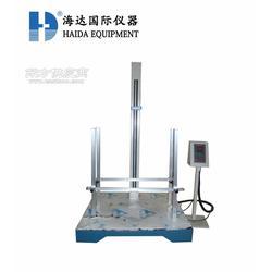 泉喌海达XMHD-113箱包测试仪器图片