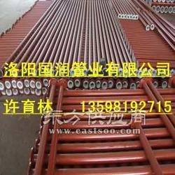 国内钢衬四氟管道专业生产企业图片