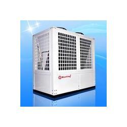 深圳中央空调回收公司|【坂田大小空调回收】|空调回收图片