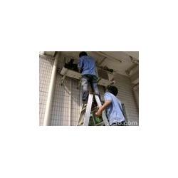 【空调销售】,坂田空调销售团购价,深圳美的空调专卖图片