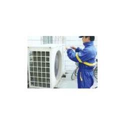 空调保养、深圳格力空调售后维修、沙井空调保养图片
