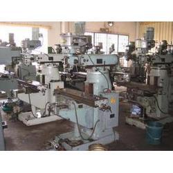 西乡工厂收购、工厂收购、深圳工厂物资回收图片