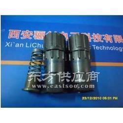制造商现货出售连接器FQN12-3TK/FQN12-3ZJ图片