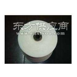 供应棉毯纱图片