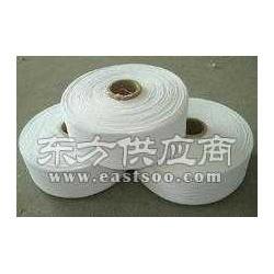 供应12支本白棉纱图片