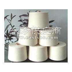 供应全涤纱生产厂家图片