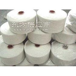 供应牛仔布专用棉纱生产厂家图片