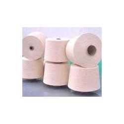 供应棉毯纱厂家图片