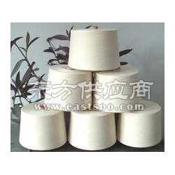 供应涤棉再生纱图片