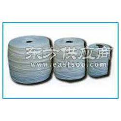 供应大红棉纱生产厂家图片
