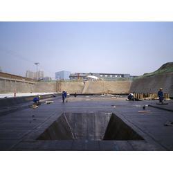 【龙泉驿地下室防水】|地下室防水补漏工程|诚通环卫图片