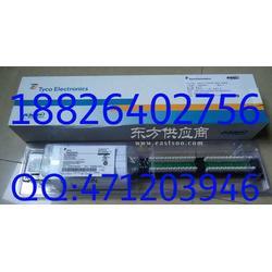 正品AMP綜合布線產品圖片