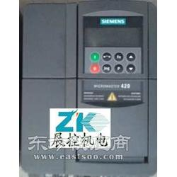 6SE6420-2UD21-5AA0触摸屏维修故障检测代理销售图片