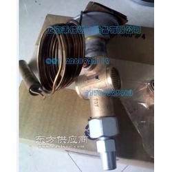 OVE-55-CP100图片