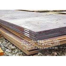 X42管线钢常年低价供应图片