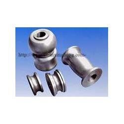 不锈钢焊管模具图片