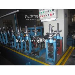 ZG40型装饰管焊管机/远兴鸿ZG40焊管机图片
